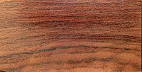 Rio-Palisander, dunkel Holz.JPG