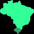 Rio Grande do Sur.png