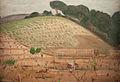 Rippl-Rónai - Vine-grower.jpg