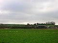 Rise Farm and Upper Rise, Lewes - geograph.org.uk - 77719.jpg