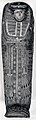 Rishi coffin MET 30.3.4A-B.jpg
