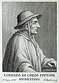 Ritratto di Lorenzo di Credi.jpg