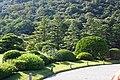 Ritsurin Park 栗林公園 - panoramio (4).jpg