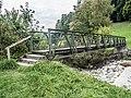 Rittweg Brücke über die Töss, Saland ZH 20180916-jag9889.jpg