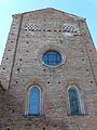Rivalta Scrivia (Tortona)-abbazia-complesso sud.jpg