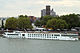 River Countess (ship, 2002) 007.JPG