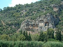 River Dalyan Tombs RB2.jpg