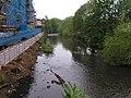 River Don - geograph.org.uk - 170085.jpg