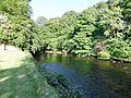 River Doon, Alloway, South Ayrshire, Scotland.jpg