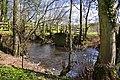 River Monnow - geograph.org.uk - 1286183.jpg