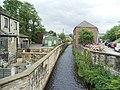 River Roch - geograph.org.uk - 497424.jpg
