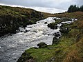 River Snizort - geograph.org.uk - 279334.jpg
