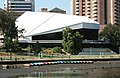 River Torrens polluted 4.jpg
