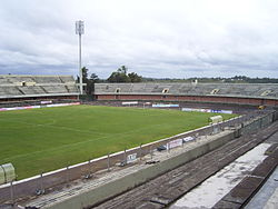 Riveraestadio.jpg
