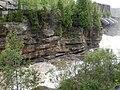 Rivière Sainte-Anne Saint-Alban 02.jpg