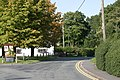 Road Passing through Drayton Bassett (1) - geograph.org.uk - 1555563.jpg