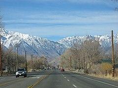 Road to Mt Morgan.jpg