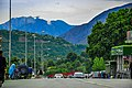 Roads of , Paksitan.jpg