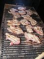 Roast pork, (4791990194).jpg