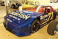 Robbie Reiser Late Model.jpg