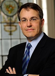 Robert C. Lieberman American academic