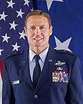 Robert M. Branyon (4).jpg