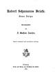 Robert Schumanns Briefe Neue Folge 1904.pdf