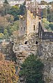 Rocher du Boc in Luxembourg City.jpg