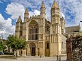 Rochester Cathedral 20060723 001.jpg