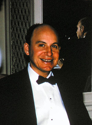 Eugene G. Rochow - Rochow in 1965 at the ACS meeting in Detroit