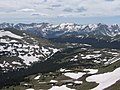 Rocky Mountain National Park view 11.jpg