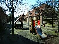 Rodedorp 2090320.jpg