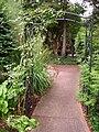 Rodef Shalom Biblical Botanical Garden - IMG 1344.JPG