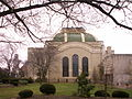 Rodef Shalom Temple, Pittsburgh, 05.jpg