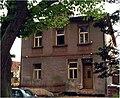 Rodný dům Karla Ančerla.JPG