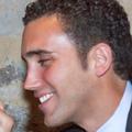 Rodrigo Semprun.png
