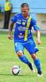 Rody Zambrano en Delfín Sporting Club.JPG