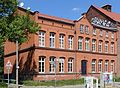 Roelckestraße 171 (Berlin-Weißensee).JPG