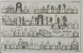 Roger - Le champ du repos, ou le cimetière Mont-Louis, dit du Père Delachaise, 2, planche XXIV.jpg