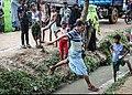 Rohingya displaced Muslims 03.jpg
