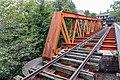Rokugogawa Iron Bridge 2014 Museum Meiji Mura.jpg