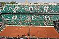 Roland-Garros 2012-IMG 3680.jpg