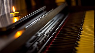 file roland ep 95 digital piano many wikimedia commons. Black Bedroom Furniture Sets. Home Design Ideas