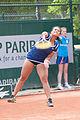Roland Garros 20140522 - 22 May (28).jpg