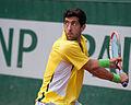 Roland Garros 20140522 - 22 May (42).jpg