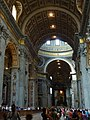 Rom St.Peter fd (5).jpg