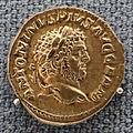 Roma, caracalla, denario, 214 dc.JPG