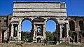 Roma Porta Maggiore.jpg