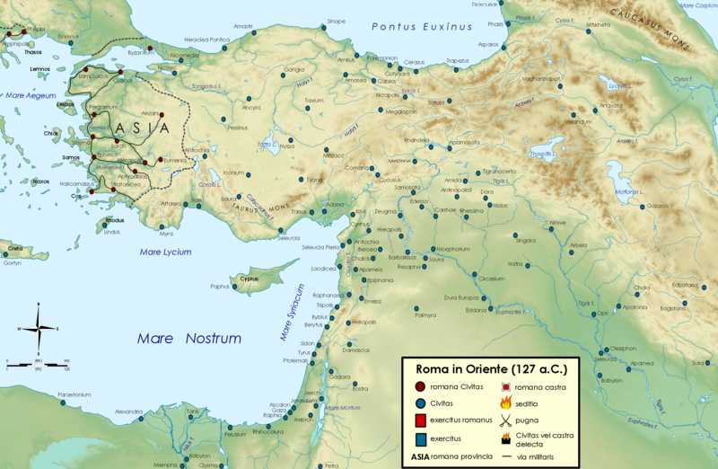 File:Roma in Oriente 127aC.png