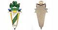 Roman-Tavast-Collection-of-Badges-133A.jpg